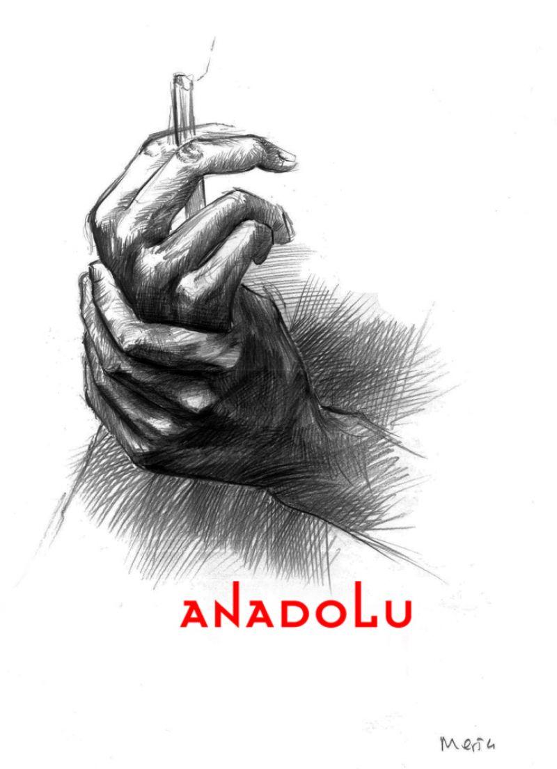 anadolu sanat