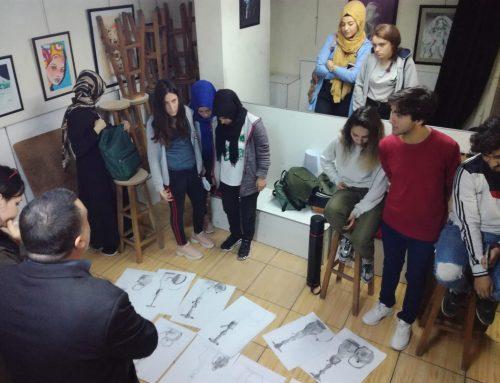Anadolu Sanat Atölyesi