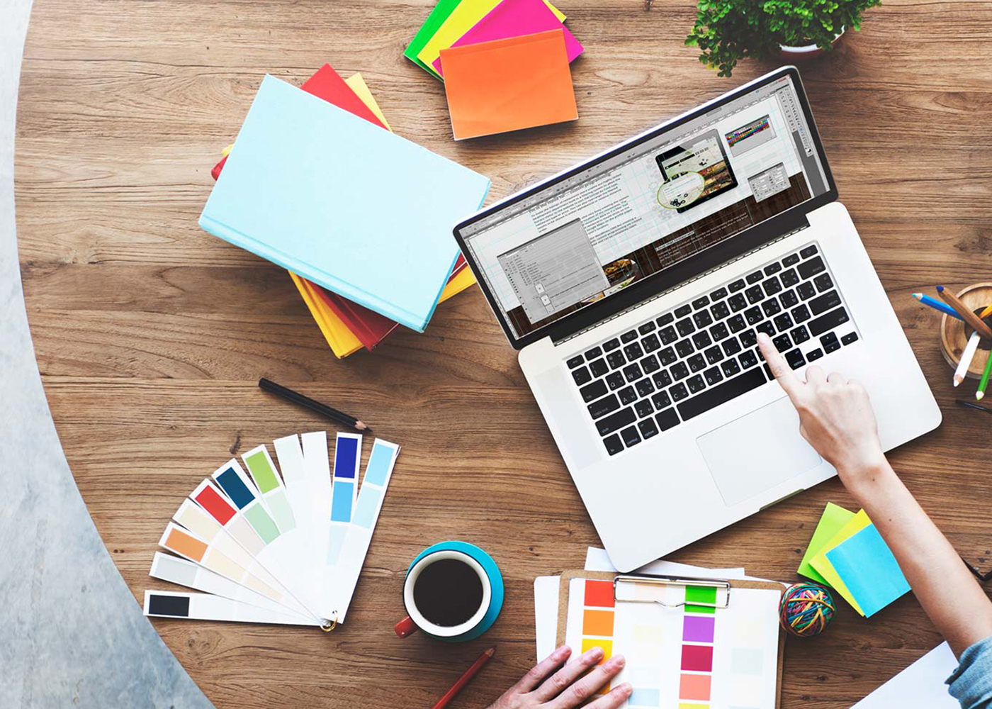 Web Tasarım Dukanı Çanakkalede