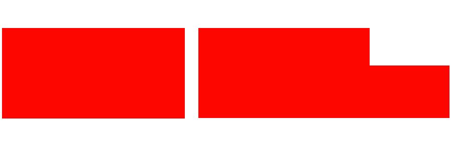 Anadolu Sanat Kırmızı Logosu Çanakkalede