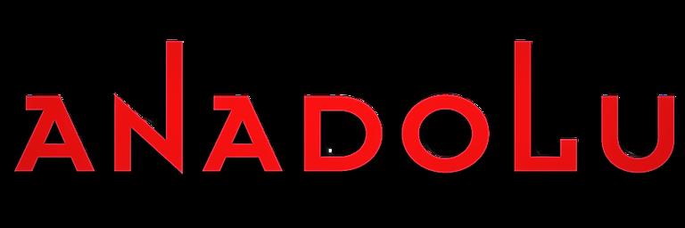 Anadolu Pembe Logo Çanakkalede