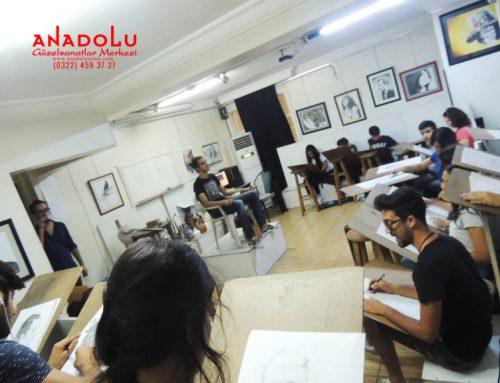 Çanakkaledeki Emine Arasın Doğum Günü Süprizi Merkezi