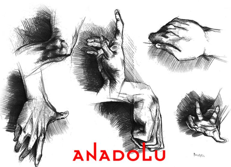 Çanakkalede Güzel El Çizim Eğitimi Verenler