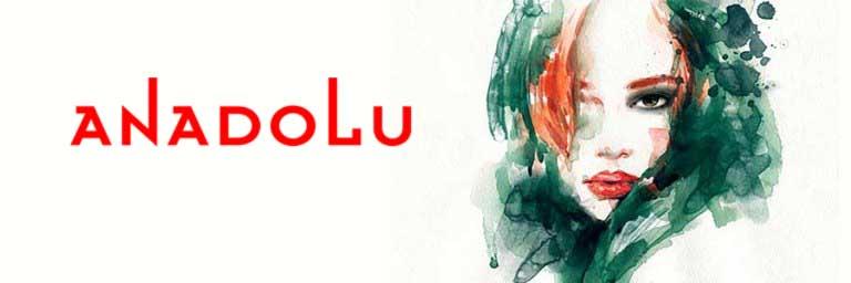 Sulu Boya Çalışması Yapanlar Çanakkalede