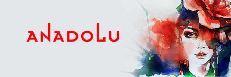 Çanakkalede Sulu Boya Çalışması Yapanlar