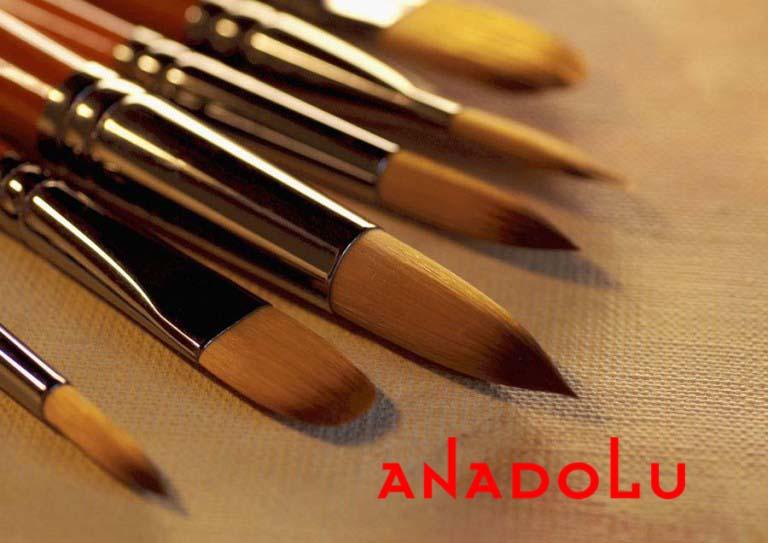 Yağlı Boya Resim Malzemeleri Çanakkalede